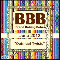 BBB logo June 2012