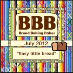 BBB logo July 2012