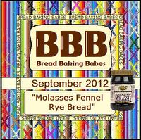 BBB logo september 2012