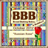 BBB logo October 2012-2
