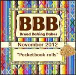 BBB logo November 2012