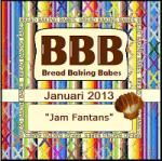 BBB logo Januari 2013