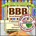 BBBuddies feb 13