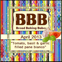 BBB logo april 2013