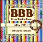 BBB logo may 2013