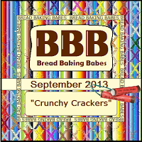 BBB logo september 13