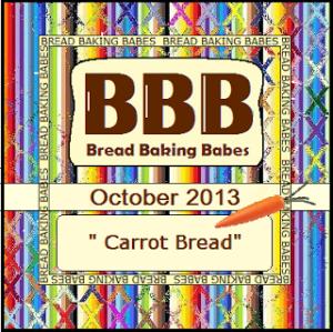 BBB logo October 2013