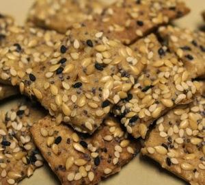 crunchy-crackers_328_thumb[2]