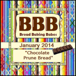 BBB logo january 2014