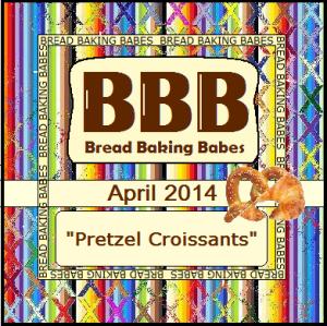 BBB logo April 2014
