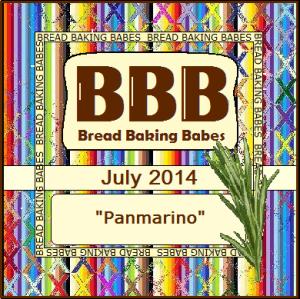 BBB logo July 2014