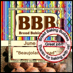 BBBauddy badge june 14