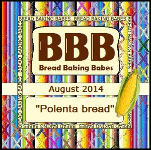 BBB logo August 2014