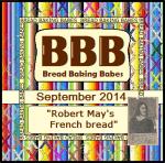 BBB logo September 2014