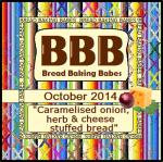 BBB logo October 2014