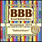BBB logo November 2014