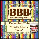BBB logo December 2014