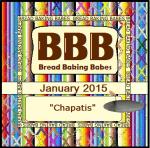 BBB logo January 2015