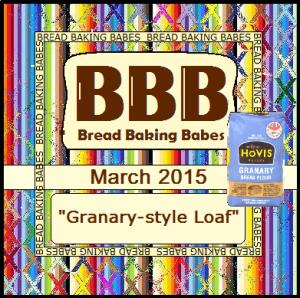 BBB logo March 2015