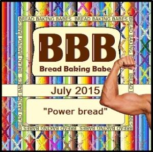 BBB logo July 2015