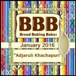 BBB logo jan 2016