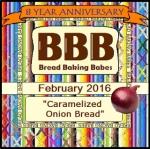 BBB logo feb 2016