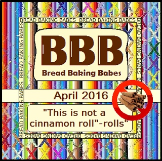 BBB logo april 2016