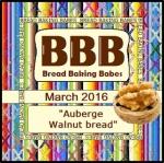 BBB logo march 2016