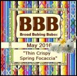 BBB logo May 2016