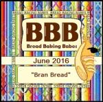 BBB logo June 2016